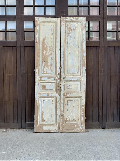 Door 283