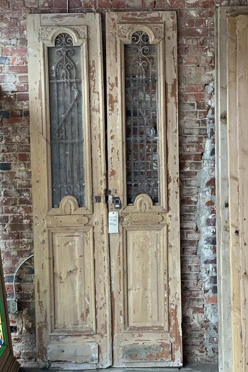 Door 294