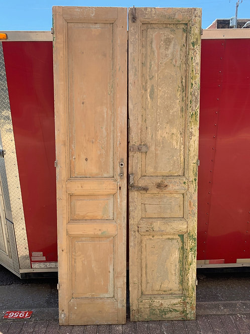 Door 091