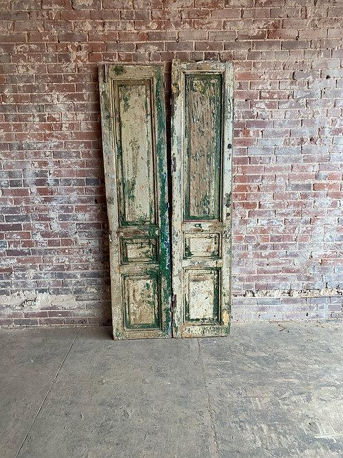 Door 128