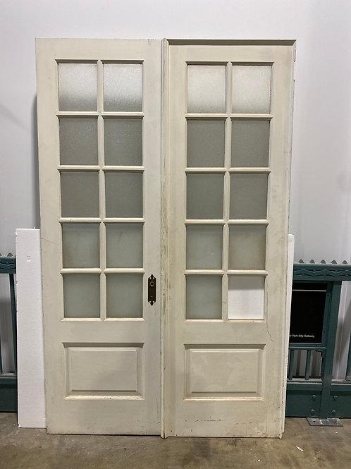 Door 264