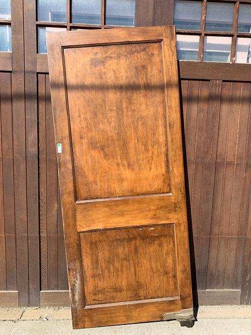 Door 036