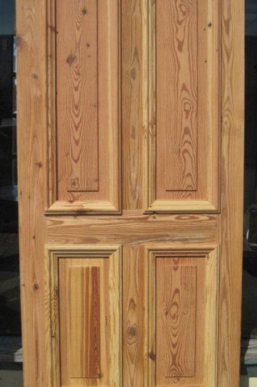 Door 039