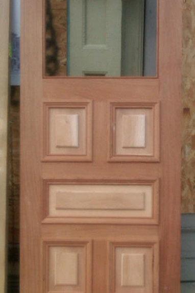 Door 038