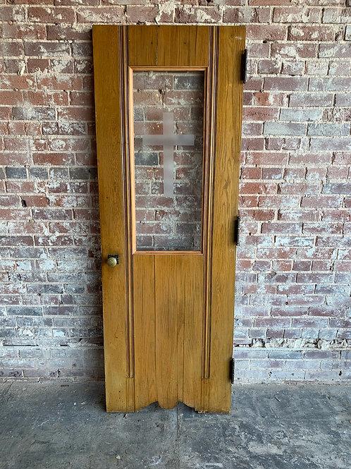Door 106