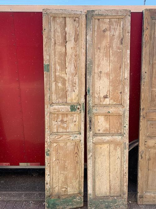 Door 094