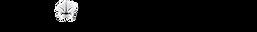 BNADTN_HR_LOGO_BLACK.png