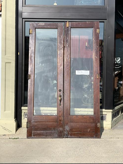 Door 287