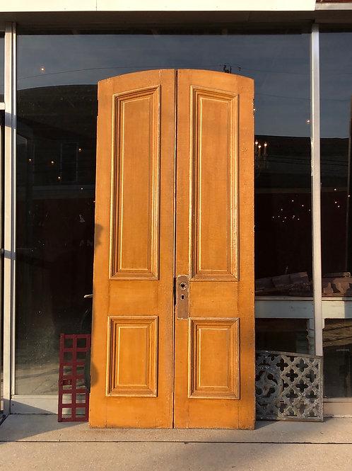 Door 251