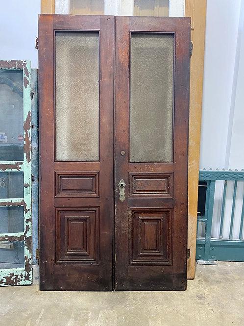 Door 268