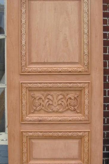 Door 044