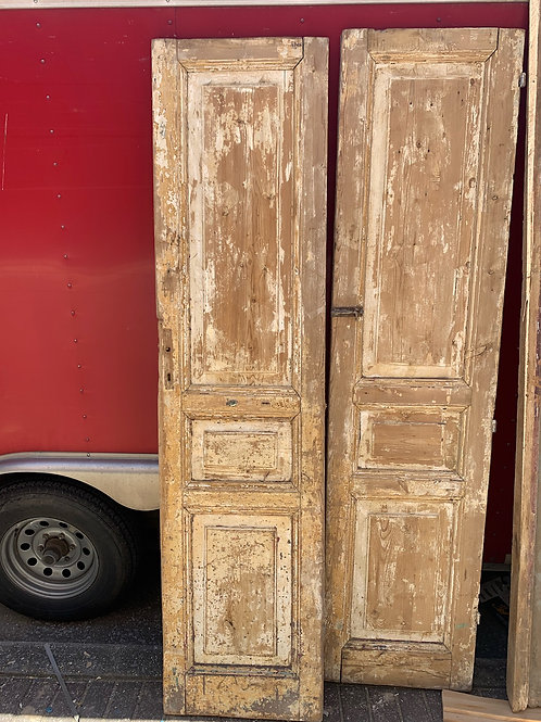 Door 084