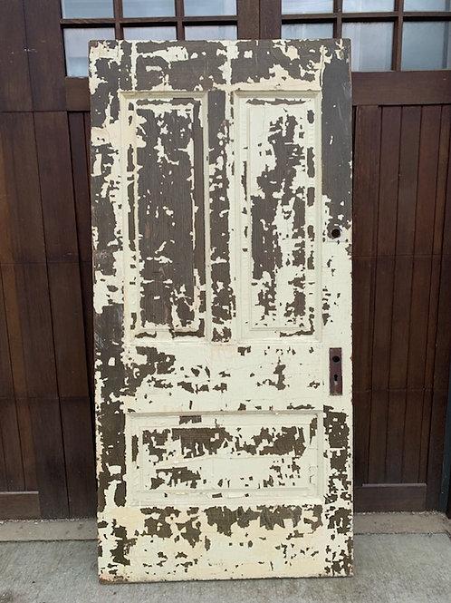 Door 037