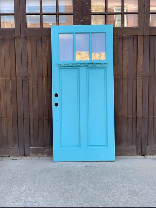 Door 279
