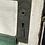 Thumbnail: Door 298