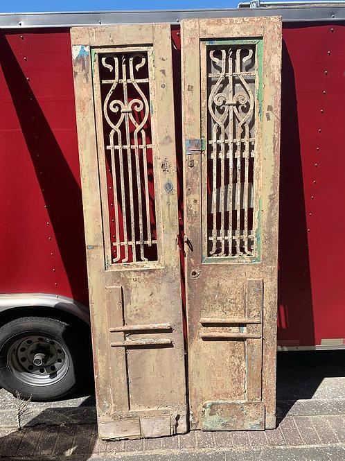 Door 067