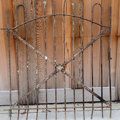 Iron Gate 004