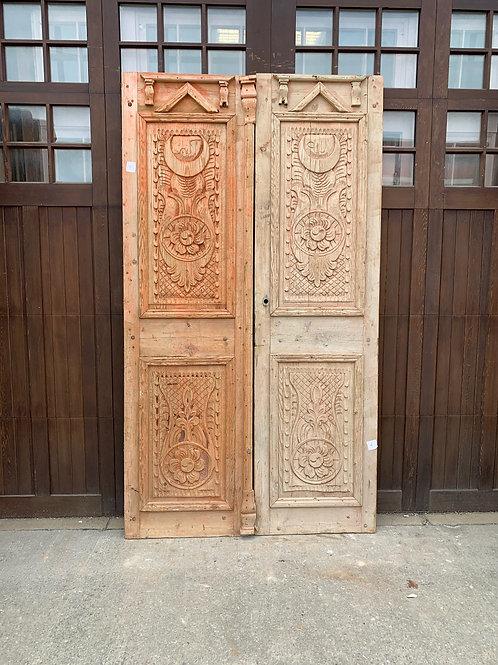Door 149