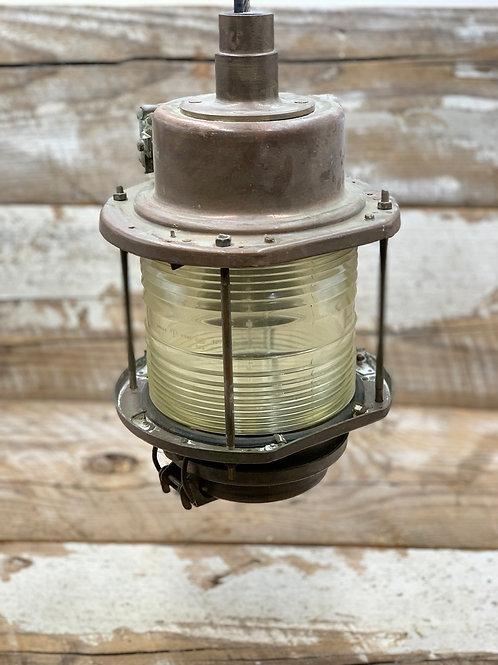 Light 037