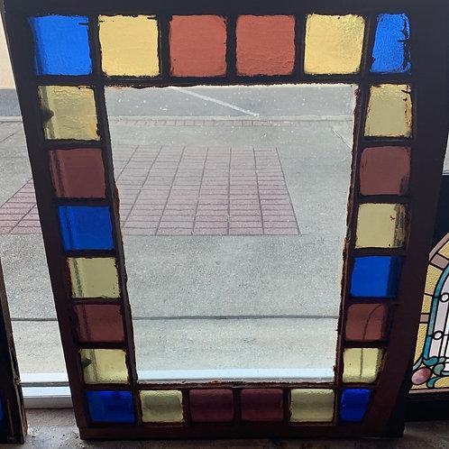 Glass 016