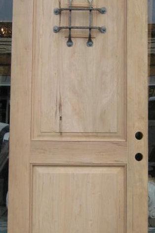 Door 045