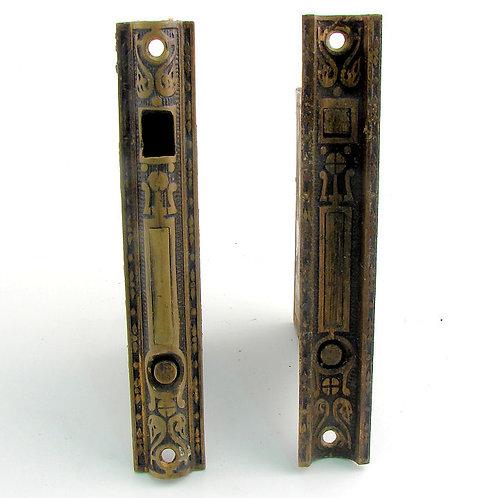Pocket Door Hardware 006