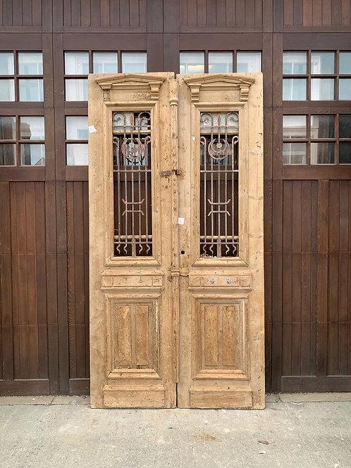 Door 148