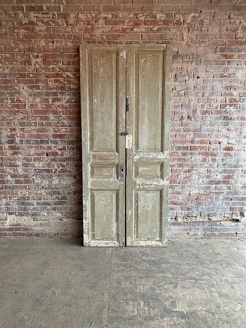 Door 127