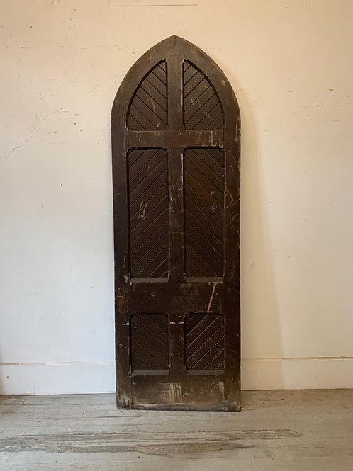 Door 232
