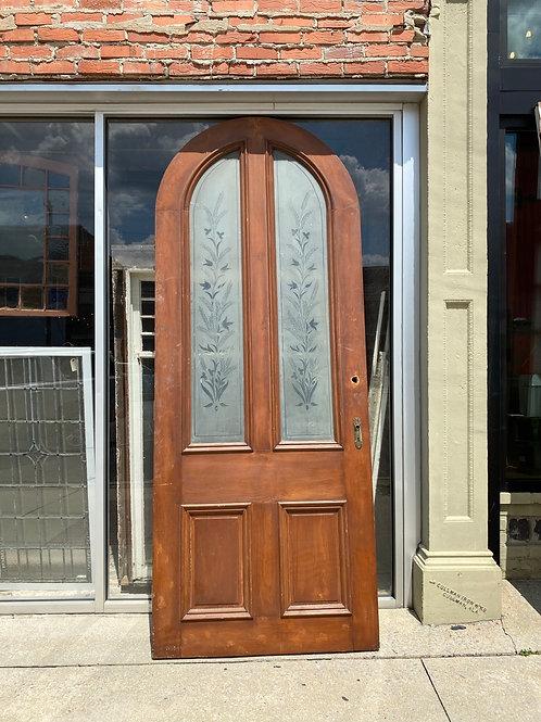Door 270