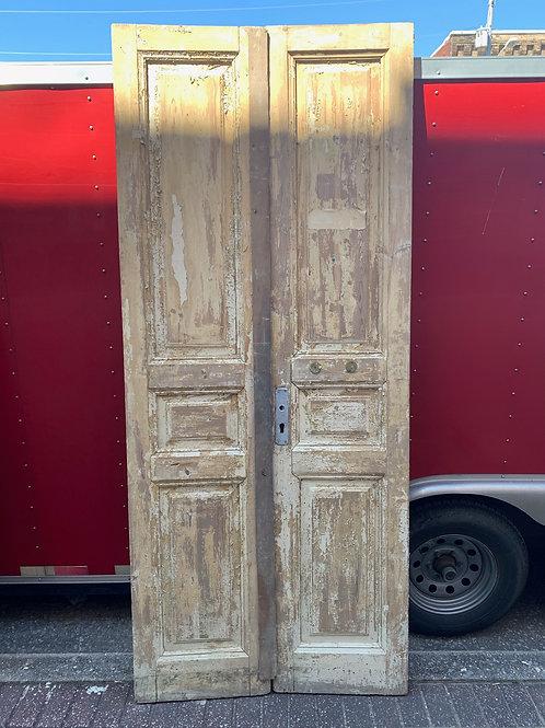 Door 057
