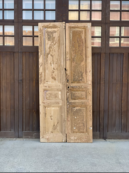 Door 276