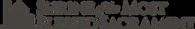 shrine logo_edited.png