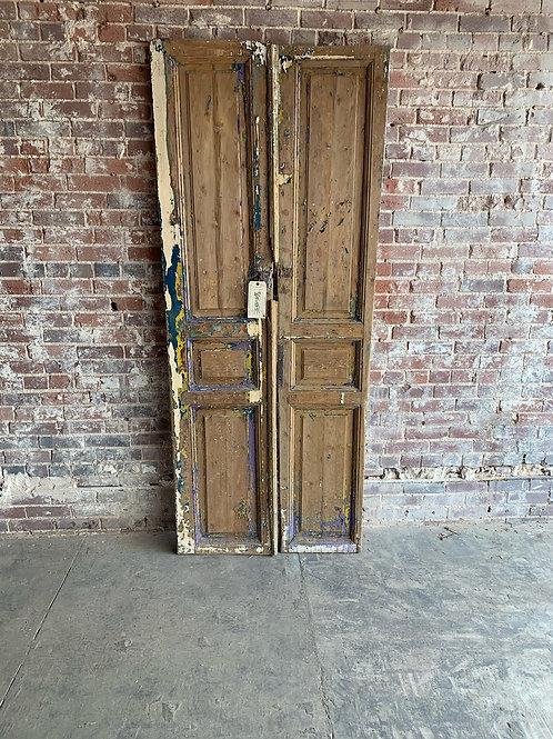 Door 125