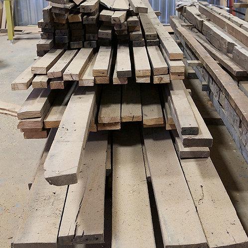 Oak Boards 001