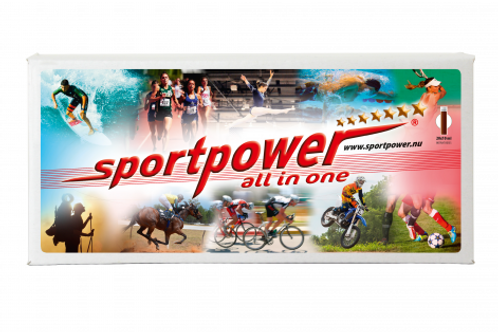 Sportpower