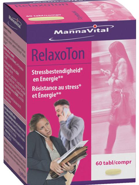 Relaxoton