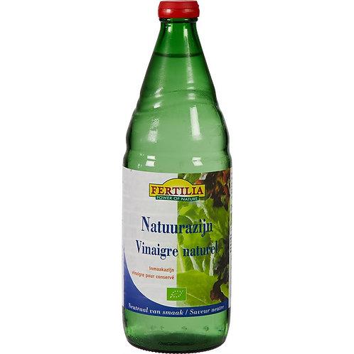 Fertilia Natuur azijn