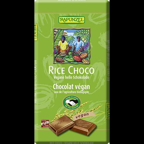 Chocolade vegan
