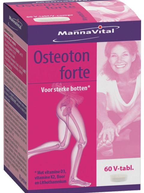 Osteoton Forte