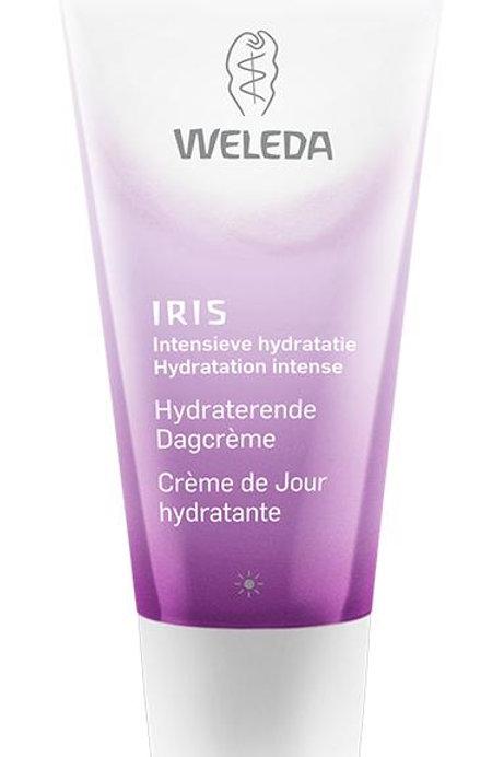 Iris dagcreme