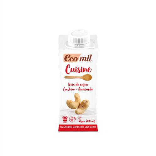 Cuisine cashewnoot