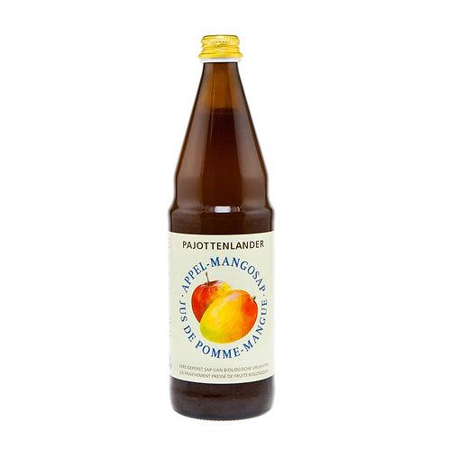 Appel-mangosap