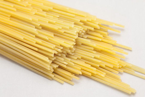 Spaghetti spelt half-volkoren