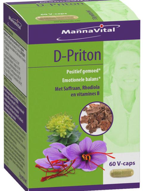 D-Priton