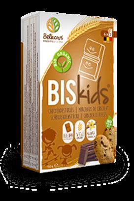 Biskids chocolade