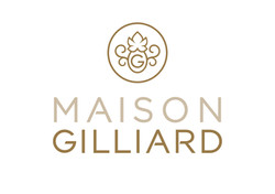 Maison Gilliard