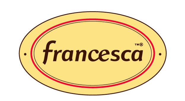 Francesca Valais
