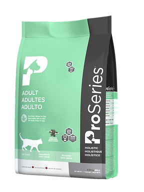 ProSeries Adult Cat Food.png