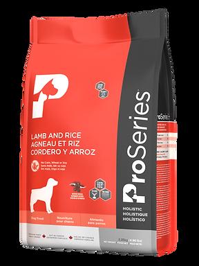 ProSeries Lamb & Rice.png